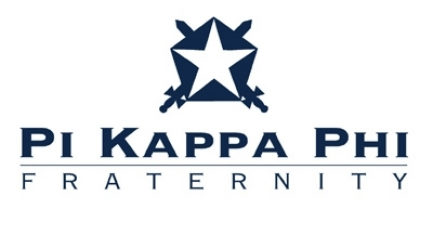 an introduction to the history of the pi kappa phi fraternity